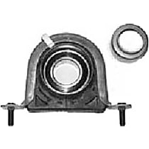 DEA A6064 Center Bearing - Direct Fit, Sold individually