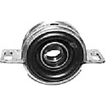 DEA A6070 Center Bearing - Direct Fit, Sold individually
