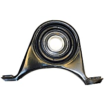 DEA A6087 Center Bearing - Direct Fit, Sold individually