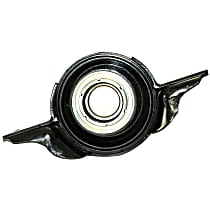 DEA A6094 Center Bearing - Direct Fit, Sold individually