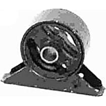 A6142 Motor Mount - Front