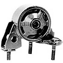 Motor Mount - Rear