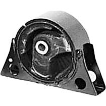Motor Mount - Front