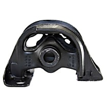 A65009 Differential Mount, Sold individually