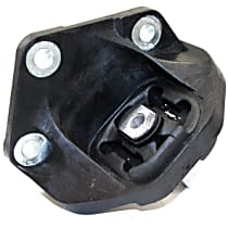 Transmission Mount - Rear