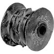 DEA A6536 Engine Torque Strut Bushing - Direct Fit