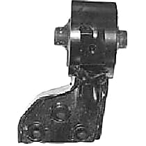 A6607 Motor Mount - Front, Driver Side