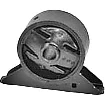 Motor Mount Front or Rear Front