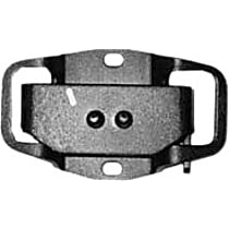 Motor Mount - Front, Driver or Passenger Side