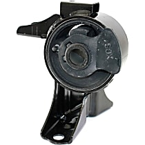 A6965 Motor Mount - Front, Driver Side