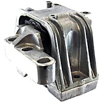 A6973 Motor Mount - Front