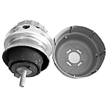 A6976 Motor Mount - Front, Driver Side