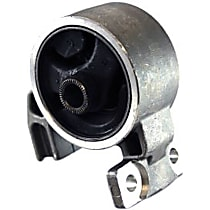 Motor Mount - Front, Lower