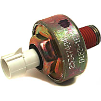 AS10009 Knock Sensor