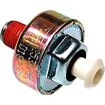 AS10015 Knock Sensor