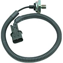 AS10051 Knock Sensor