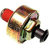AS10133 Knock Sensor