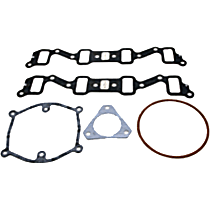 7135-263 Fuel Injection Pump Installation Kit - Direct Fit
