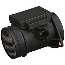 AF10053 Mass Air Flow Sensor