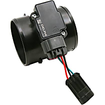 AF10055 Mass Air Flow Sensor