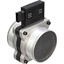 AF10077 Mass Air Flow Sensor