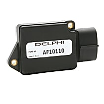 AF10110 Mass Air Flow Sensor