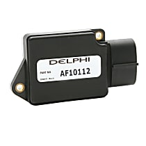 AF10112 Mass Air Flow Sensor