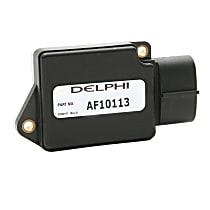 AF10113 Mass Air Flow Sensor
