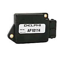 AF10114 Mass Air Flow Sensor