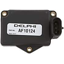 AF10124 Mass Air Flow Sensor