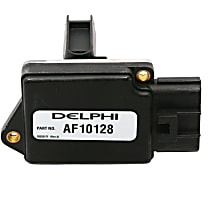 AF10128 Mass Air Flow Sensor