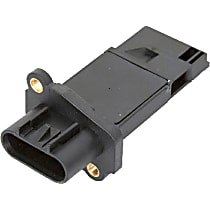 AF10142 Mass Air Flow Sensor