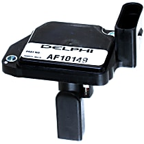 AF10149 Mass Air Flow Sensor
