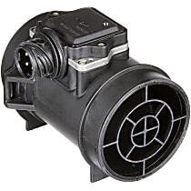 AF10224 Mass Air Flow Sensor