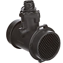 AF10226 Mass Air Flow Sensor