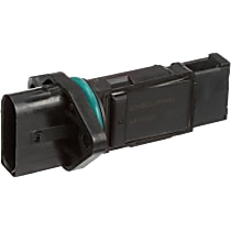 AF10386 Mass Air Flow Sensor