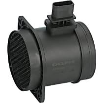 AF10408 Mass Air Flow Sensor