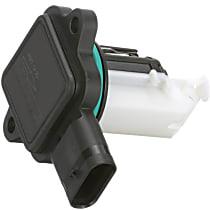 AF10429 Mass Air Flow Sensor