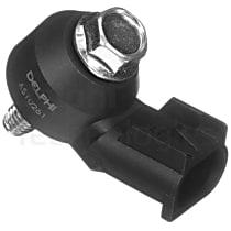 AS10261 Knock Sensor