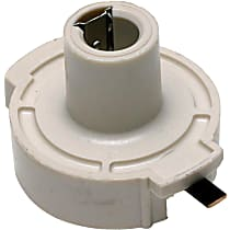 Delphi DC20022 Distributor Rotor - Direct Fit, Sold individually