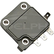 DS10060 Ignition Module - Direct Fit, Sold individually