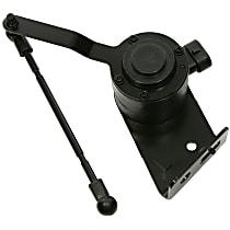 ER10012 Air Suspension Sensor - Direct Fit