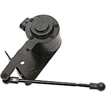 ER10013 Air Suspension Sensor - Direct Fit