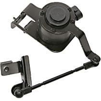 ER10015 Air Suspension Sensor - Direct Fit