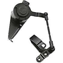 ER10016 Air Suspension Sensor - Direct Fit