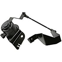 ER10020 Air Suspension Sensor - Direct Fit