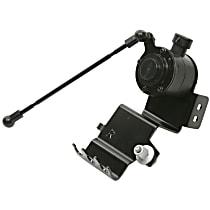 ER10027 Air Suspension Sensor - Direct Fit