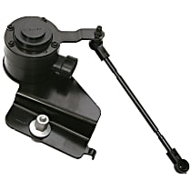 ER10030 Air Suspension Sensor - Direct Fit
