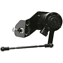 ER10031 Air Suspension Sensor - Direct Fit