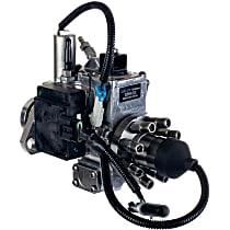 EX836000 Fuel Injection Pump - Direct Fit